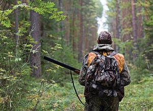 The hunt is on! Here are 7 essential products for deer hunting