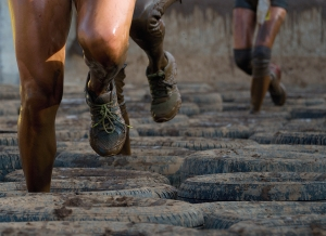 4 tips to help you choose the right gear for an obstacle course race