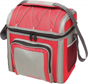 24-can Coleman Soft Cooler