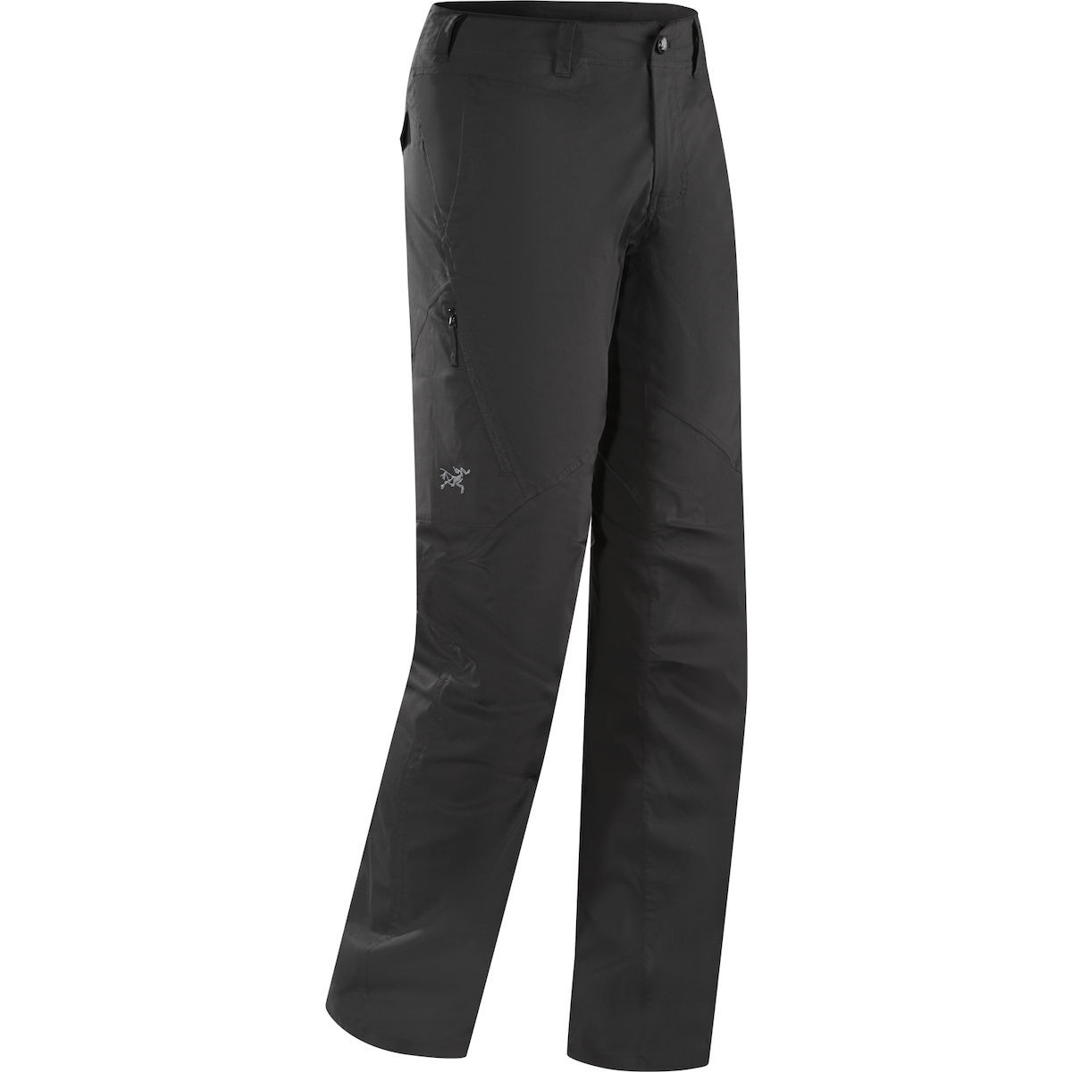 arc'teryx outdoor pants