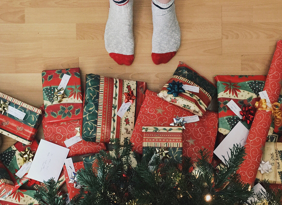 Christmas gift exchange ideas under $30