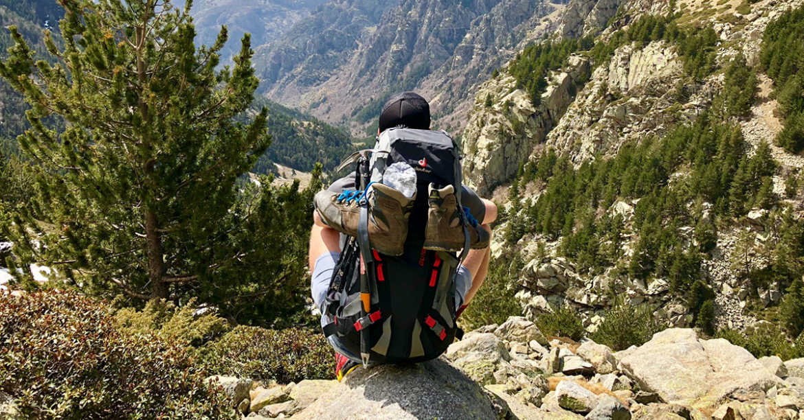 5 Essential Accessories for a Successful Hike