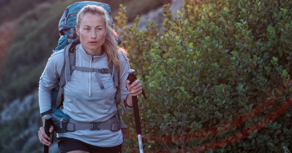 Hiking guide: the trails to try and tips to follow for the right gear