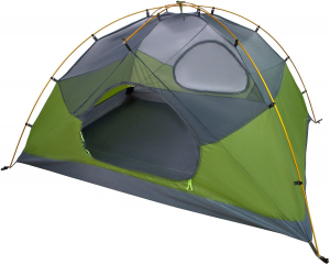 The SAIL Toundra Tent (3 or 4-person)