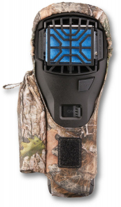 Appareil chasse-moustiques portable MR300 Thermacell