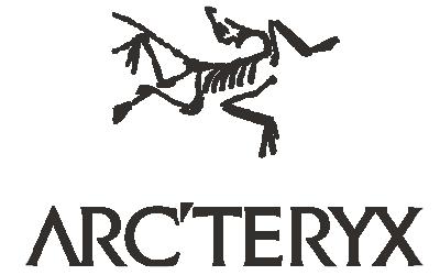 Arc-teryx