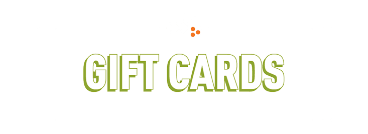 icone gift card