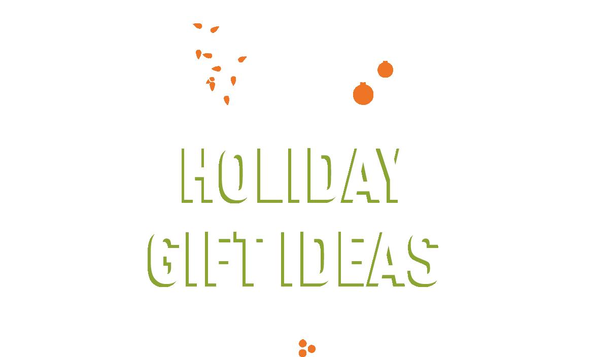 Icon cadeaux des fêtes