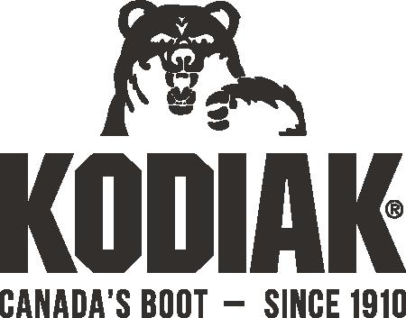 Kodiak2