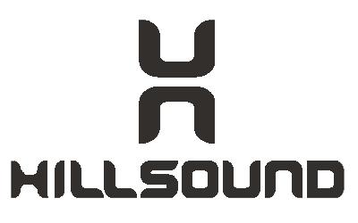 Hillsound