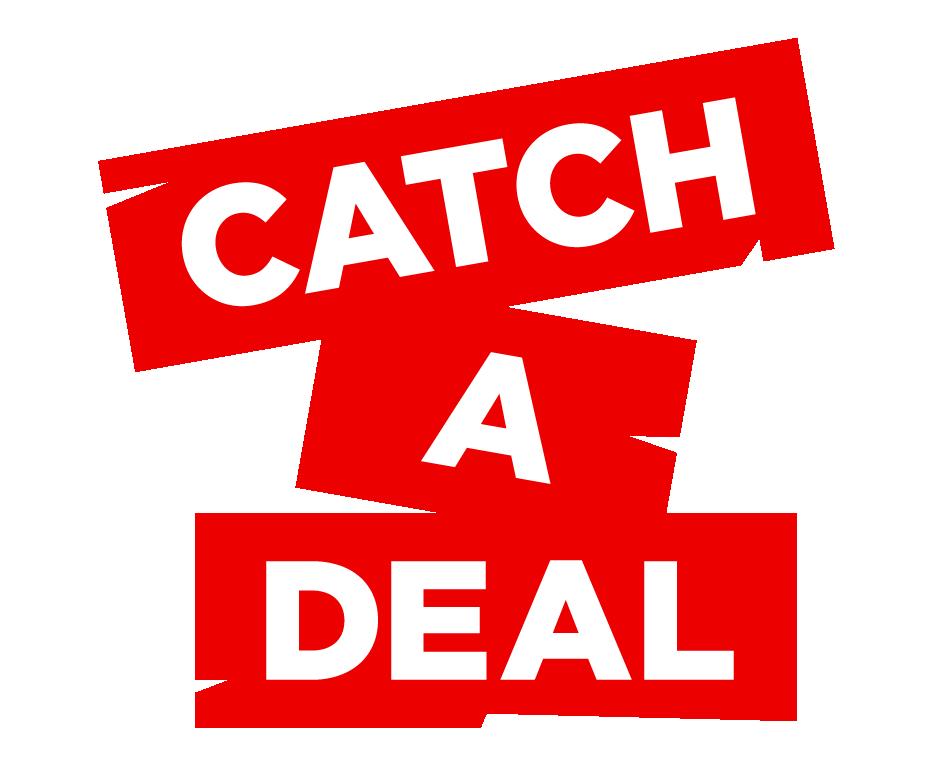 Catch Deal
