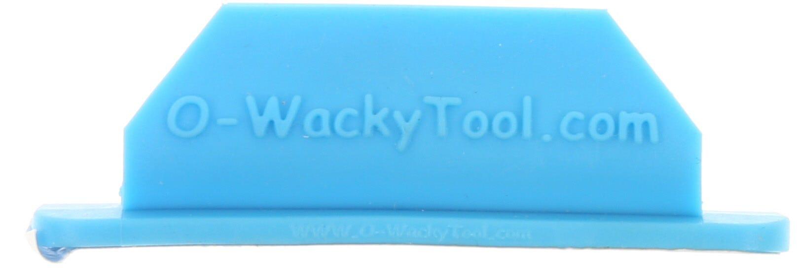 O-Wacky ® Outil Selle