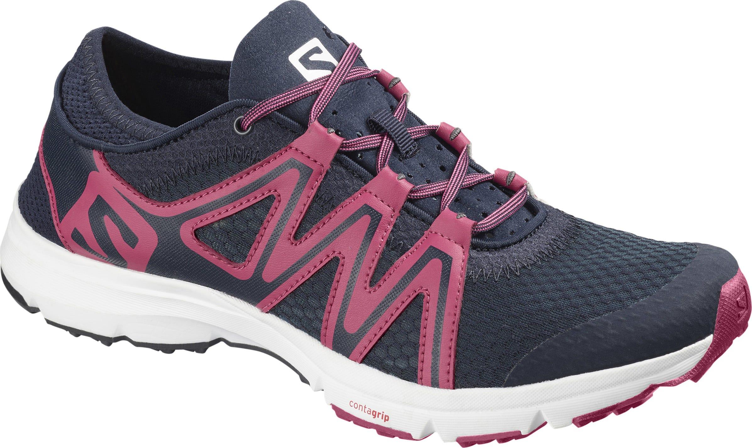 Chaussures d'eau Crossamphibian Swift 2 pour femme