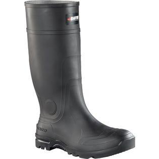 Blackhawk Men's Rain Boots - BAFFIN - _18-21309