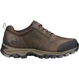 Chaussures de randonnée Keele Ridge pour homme - TIMBERLAND - _18-21608