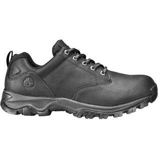 Chaussures de randonnée Mt. Maddsen Low pour homme - TIMBERLAND - _18-21609