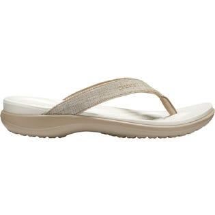 nowy produkt 100% najwyższej jakości fabrycznie autentyczne Shop Crocs Canada Sandals, Slippers and Clogs | SAIL