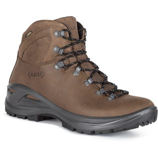 Tribute II Men's Gore-Tex Hiking Boots