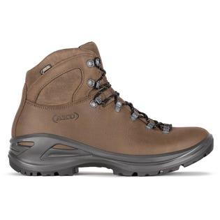 Tribute II Women's Gore-Tex Hiking Shoes