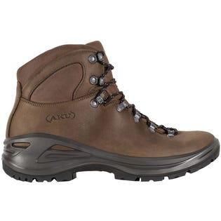 Tribute II LTR Women's Hiking Boots
