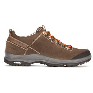 La Val II Low Women's Gore-Tex Hiking Shoes