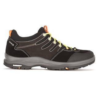 Monterra LowII Men's Gore-Tex Hiking Shoes