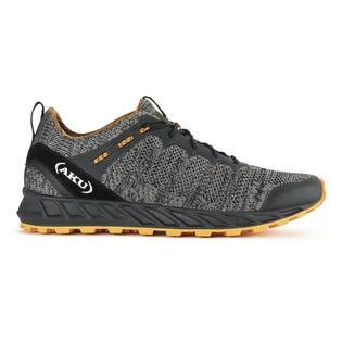 Rapida Air Men's Shoes