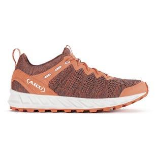 Rapida Air Women's Shoes