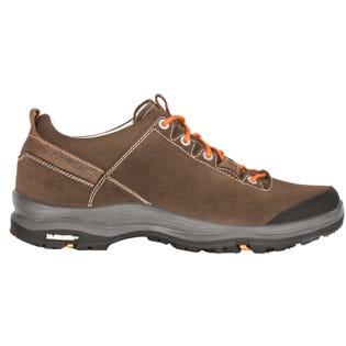 La Val Low Men's Gore-Tex Hiking Shoes
