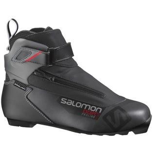 Escape 7 Prolink Men's Cross-Country Ski Boots - SALOMON - _17-07748
