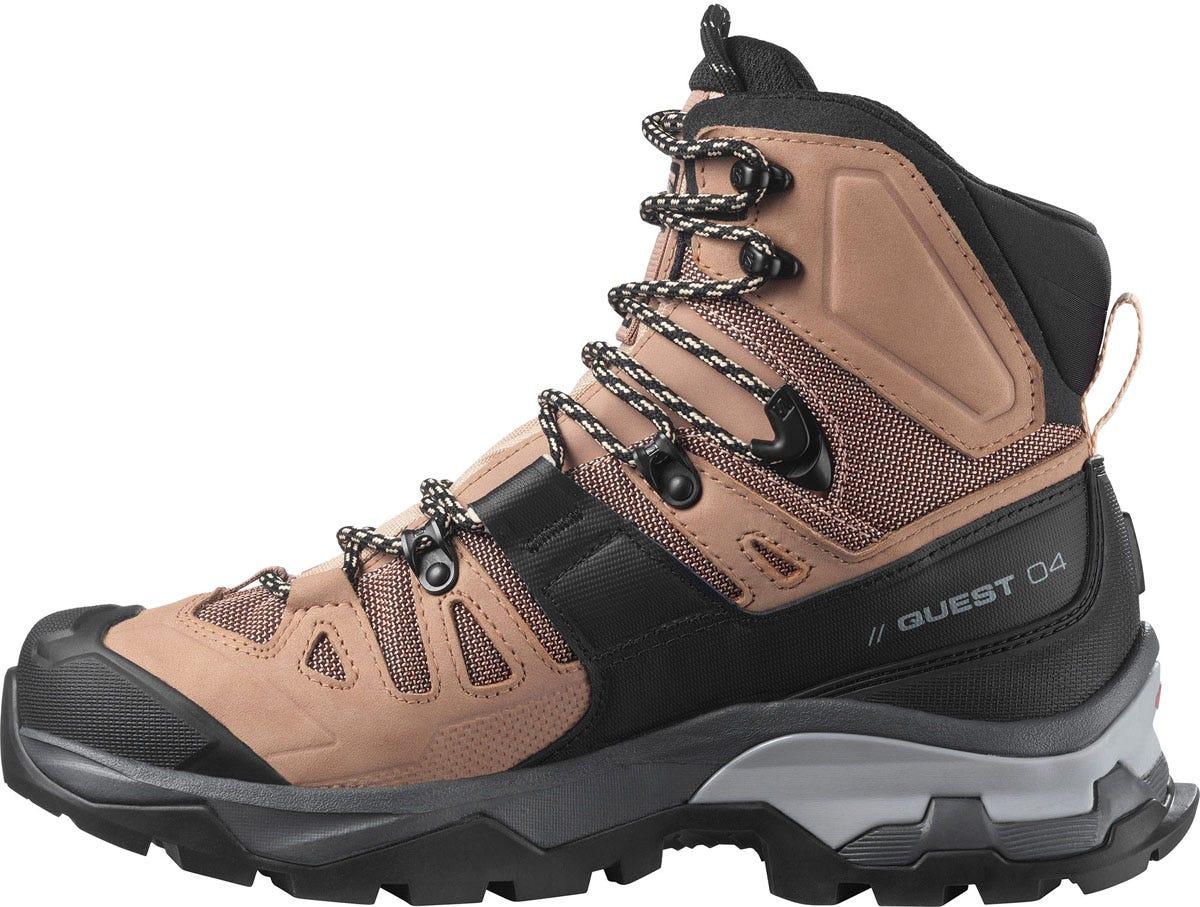 lacets la corde autour de chaussure la randonnée pédestre la couleur des mixtes