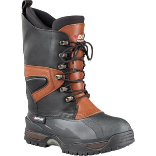 Apex Men's Winter Boots - BAFFIN - _18-19355