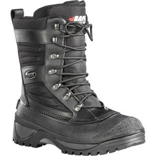Crossfire Men's Winter Boots - BAFFIN - _286033