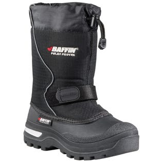 Mustang Toddler Boys' Winter Boots - BAFFIN - _326033