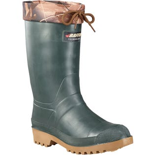 TrapperMen's Hunting Boots