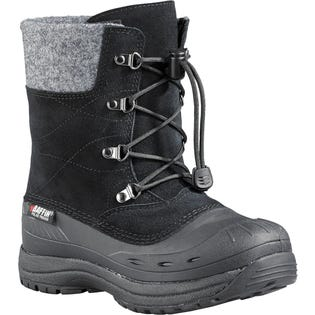 Arnaq Women's Winter Boots - BAFFIN - _19-02846
