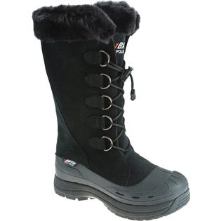 Judy Women's Winter Boots - BAFFIN - _312482