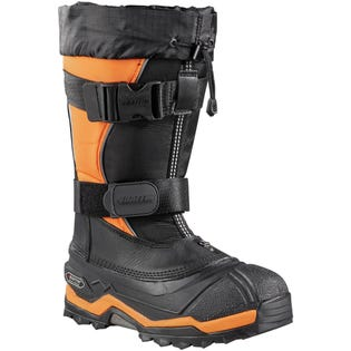 Selkirk Men's Winter Boots - BAFFIN - _18-19357