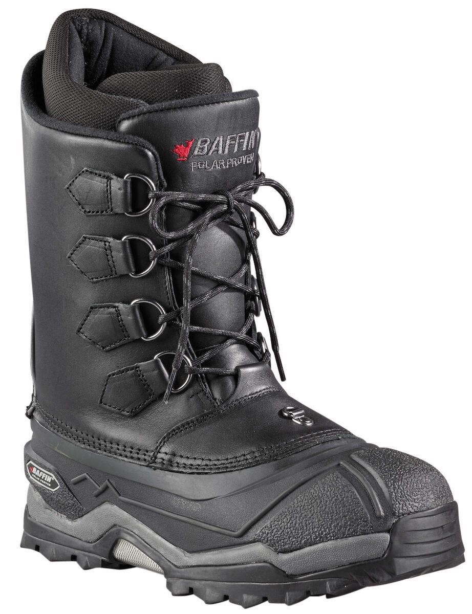 et et Baffin d'hiver Canada adulte bottes chaussettes gY7mIybf6v