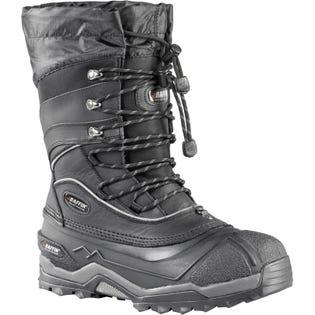 Snow Monster Men's Winter Boots