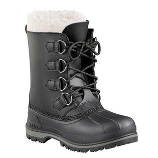 Canada Women's Winter Boots - BAFFIN - _18-19763