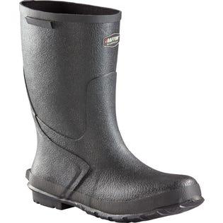 Sinker Men's Hunting Boots