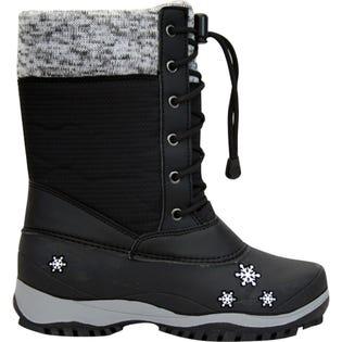 Avery Girls' Winter Boots - BAFFIN - _411280