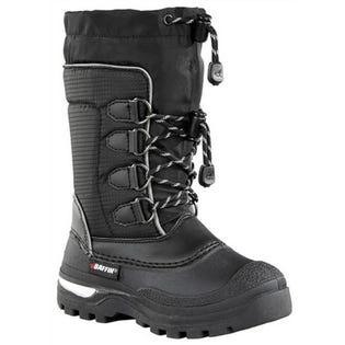 Pinetree Kids' Winter Boots