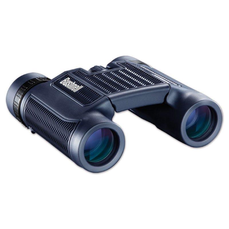Nikon Tra-3 Tripod In Flavor Monopod Adaptor For Nikon Binoculars Binocular Accessory Fragrant