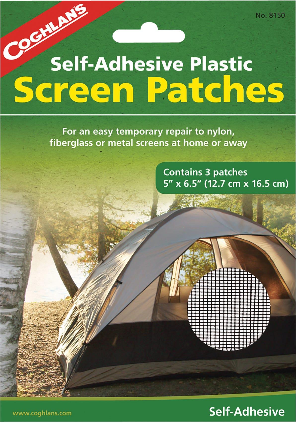 OMUKY 18CM Piquet de Tente en Aliminium L/éger Sardine pour Tente Camping Tente Accessoires 10 pi/èce