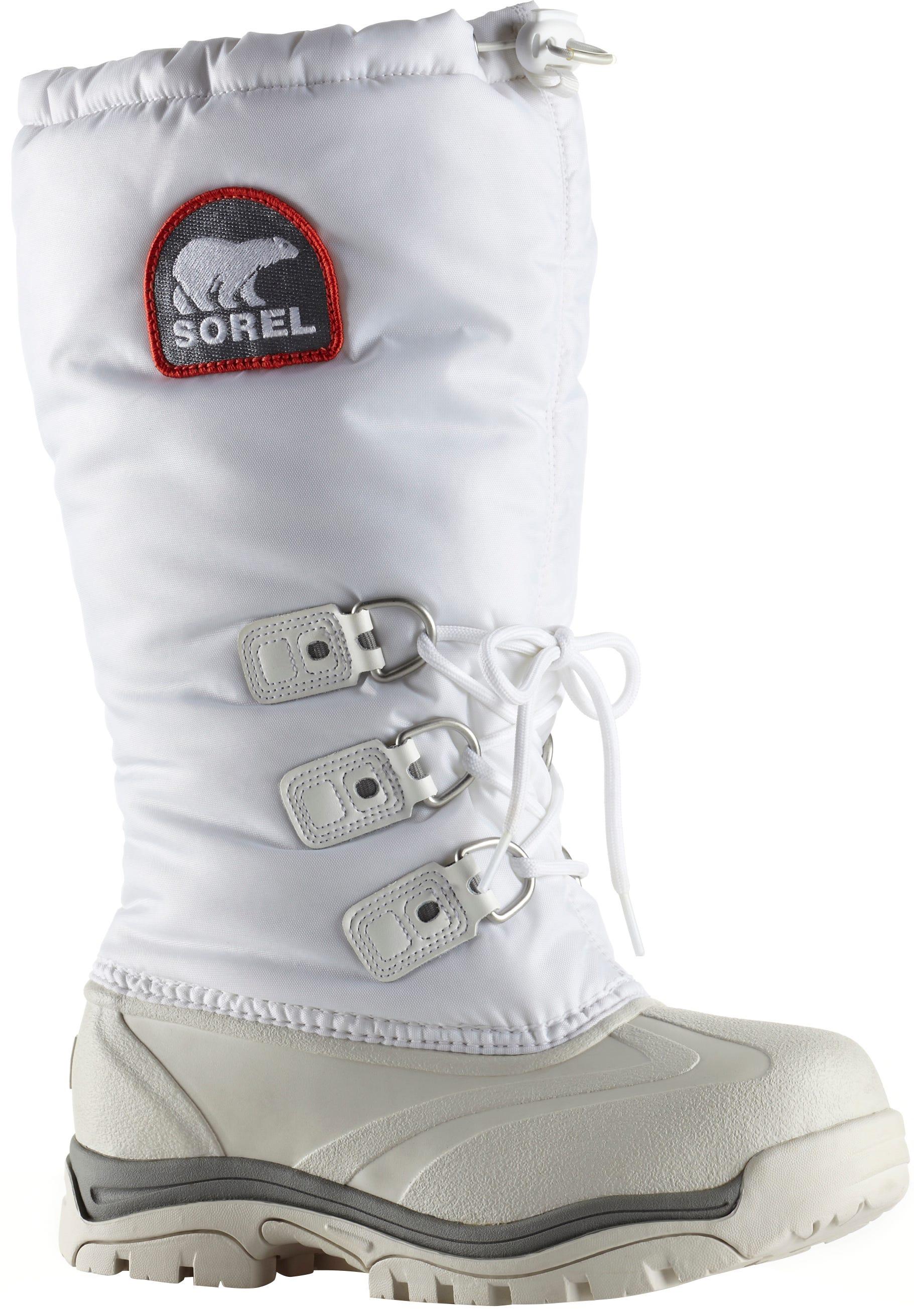 Sorel Canada bottes d'hiver pour homme et femme | SAIL