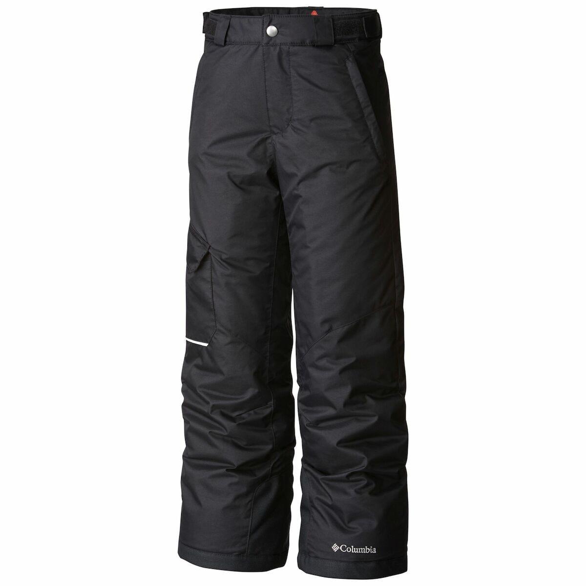 Pantalon de Ski pour Enfant Columbia Bugaboo II