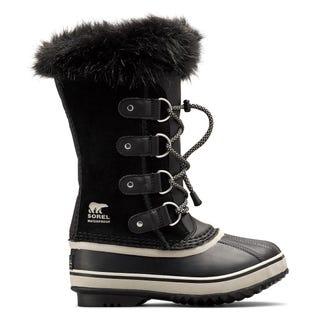 Joan of Arctic Girls' Waterproof Winter Boots - SOREL - _19-01052