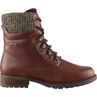 Derry Women's Winter Boots